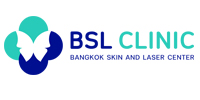 Bangkok Skin Laser center